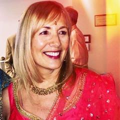 Denise Dolan